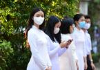 Thêm Bắc Ninh, 15 tỉnh/thành thay đổi lịch học để phòng dịch Covid-19