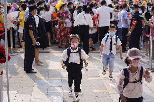 Vũ Hán làm gì để đảm bảo tái mở cửa trường học an toàn?