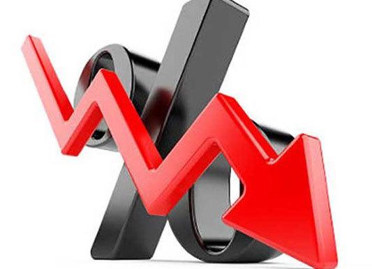 Đồng loạt cắt giảm, tìm ngân hàng lãi suất cao nhất gửi tiết kiệm