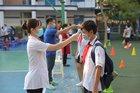 Hà Nội: Thời gian đi học trở lại sẽ theo thứ tự ưu tiên