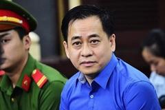 5 cựu giám đốc liên quan đến Phan Văn Anh Vũ bị khai trừ Đảng