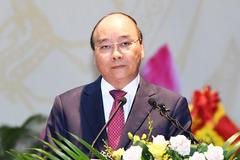 Thủ tướng: Đưa khoa học và nghệ thuật quân sự Việt Nam lên tầm cao mới