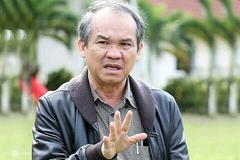 4 đại gia Việt tiếng tăm chưa từng học đại học, Bầu Đức thi 4 lần không đỗ
