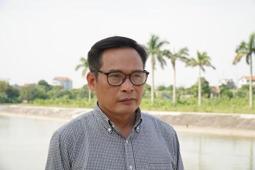Nói '90% người Việt dùng gạo bẩn', giám đốc bị phản ứng đồng loạt