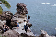 Five must-visit destinations in Vietnam