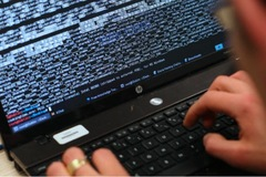 Bí mật hệ thống tình báo điện tử của Pháp