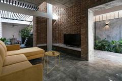 'Tút tát' lại ngôi nhà cũ thành không gian sống lý tưởng với 16 cách đơn giản