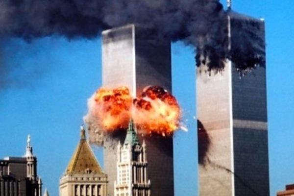 Chính quyền Mỹ đã biết trước vụ khủng bố 11/9/2001?