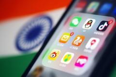 Thấy gì khi Ấn Độ gỡ tiếp 118 ứng dụng Trung Quốc?