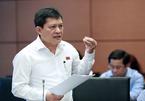 Ông Phạm Phú Quốc vi phạm nghiêm trọng luật Quốc tịch