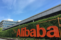 Alibaba.com rolls out export-focused program for Vietnamese SMEs