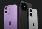 Thêm xác nhận tin buồn cho iPhone 12