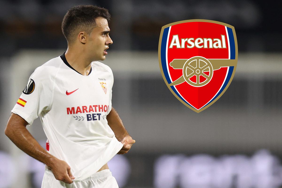 MU đàm phán lần cuối Douglas Costa, Arsenal tranh Reguilon