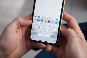iPhone 12s giá rẻ thay thế iPhone XR ra mắt khi nào?