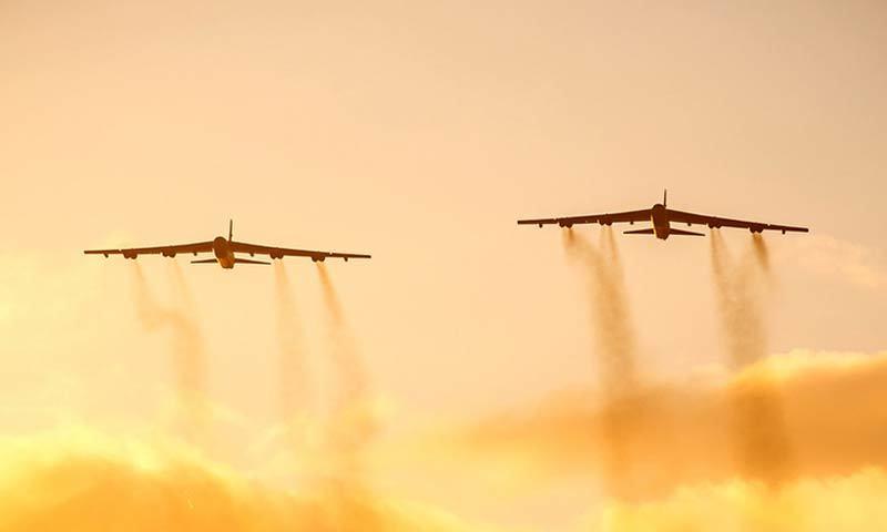 NATO bị tố liên tục tập tấn công tên lửa nhằm vào Nga