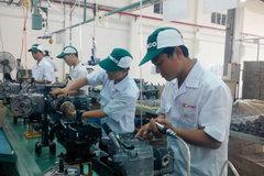 Bình Dương tập trung rà soát, tháo gỡ khó khăn kịp thời cho các ngành sản phẩm