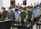 Xử vụ Đồng Tâm: Không tán thành việc triệu tập ông Nguyễn Đức Chung