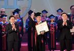 Vinh danh 88 thủ khoa tốt nghiệp xuất sắc năm 2020