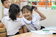 Hải Phòng dự kiến cho học sinh đi học lại từ 8/3