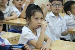 Bộ GD-ĐT nói về phương án sửa sách giáo khoa Cánh Diều