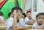 Thêm hình thức 'Thư khen' trong khen thưởng cho học sinh tiểu học