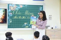Giáo viên trút được 'gánh nặng' chứng chỉ ngoại ngữ, tin học