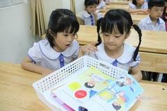 NXB lý giải nguyên nhân thiếu sách giáo khoa đầu năm học mới