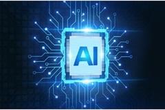 Hàn Quốc tăng cường đầu tư để thương mại hóa chất bán dẫn AI