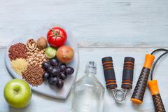 Bao nhiêu đường trong khẩu phần ăn hàng ngày thì hợp lý?
