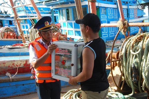 Nhiệm kỳ 2015-2020: CSB Việt Nam đã làm tốt công tác tuyên truyền, phổ biến pháp luật cho nhân dân
