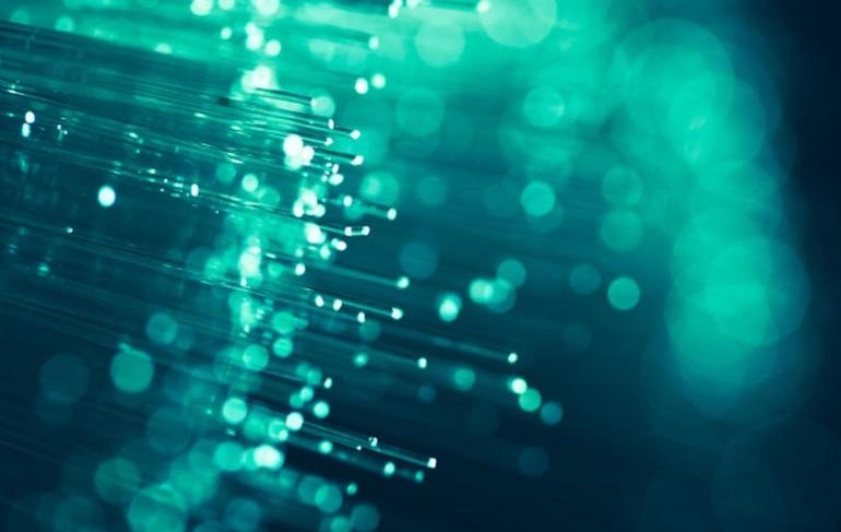 Singapore phạt các nhà mạng 447.090 USD do gián đoạn dịch vụ băng rộng