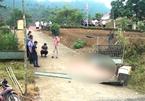 Bộ GD-ĐT lên tiếng vụ 3 học sinh bị cổng trường đè tử vong ở Lào Cai