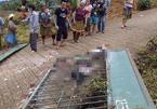 Thủ tướng yêu cầu điều tra vụ tai nạn sập cổng làm 3 học sinh tử vong