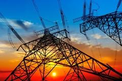 Khó khăn tài chính, Lào tính cho Trung Quốc vận hành lưới điện quốc gia