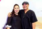 NSND Hồng Vân: Vợ chồng tôi nhắn tin cho nhau cả ngày