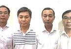 Triệu tập nhiều ban, ngành TP.HCM liên quan ông Nguyễn Thành Tài