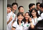 Trường ĐH Khoa học Xã hội & Nhân văn TP.HCM công bố phương thức xét tuyển