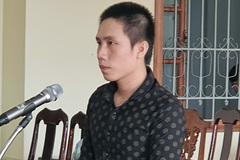 Gã đàn ông sát hại vợ vì thấy thường xuyên bấm điện thoại