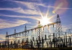 Ministry proposes overhaul of investment framework for power projects
