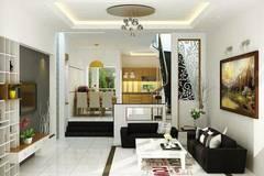 Bài trí ghế sofa chuẩn phong thủy để phú quý gõ cửa, quý nhân đến nhà
