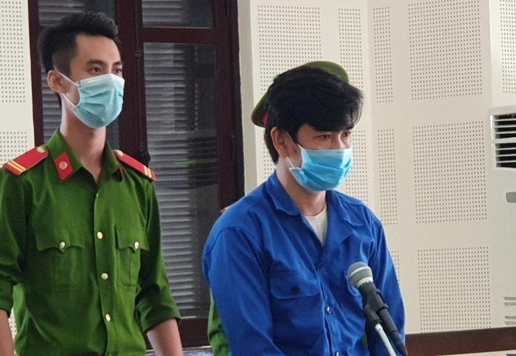 Gã trai hiếp dâm 2 con riêng của vợ hờ trong nhiều năm ở Đà Nẵng