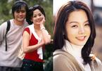 Chae Rim 'Tình yêu trong sáng': Nhan sắc tàn phai vì thẩm mỹ, hôn nhân thất bại