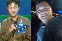 Không còn nhận ra MC Lưu Minh Vũ sau 17 năm rời xa 'Đường lên đỉnh Olympia'