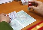 VND2.6 trillion project on citizen identity system approved