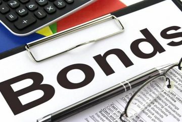 Investors still pouring money into corporate bonds, despite warnings