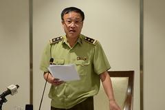 Hơn 10.000 sản phẩm pate Minh Chay bán ra thị trường