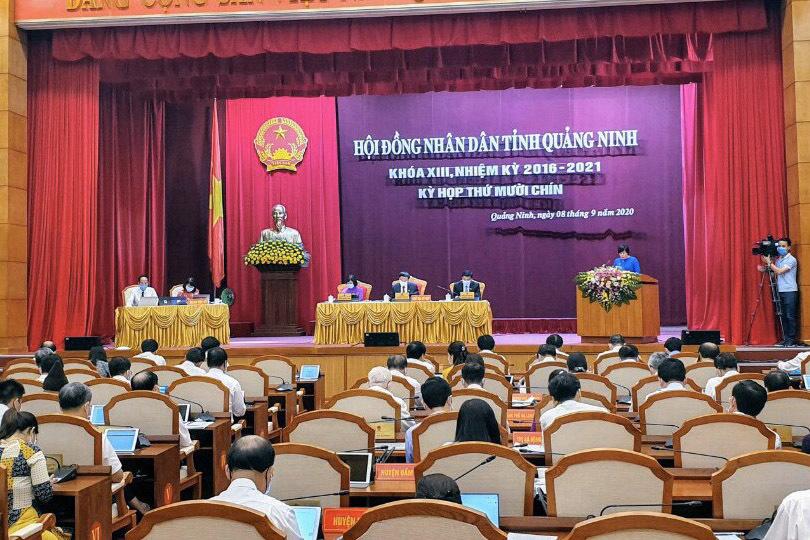 Quảng Ninh mở gói kích cầu du lịch 100 tỷ