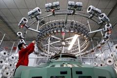 Tăng vọt số công ty Nhật muốn rút nhà máy khỏi Trung Quốc