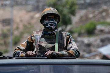 Báo Trung Quốc cảnh báo Ấn Độ 'bại trận' nếu chiến tranh nổ ra