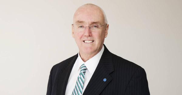 ĐH Western Sydney vững tiến trên Bảng xếp hạng Times Higher Education